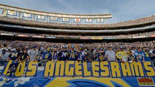 Los-Angeles-NFL-022015-Getty-FTR.jpg