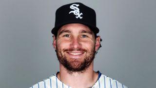 WHITE-SOX-Daniel-Murphy-110415-MLB-FTR.jpg