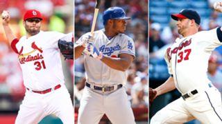 Cardinals-Dodgers-Braves-050714-GETTY-FTR.jpg