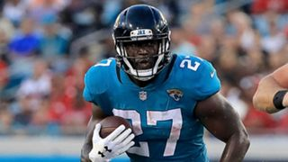 Leonard-Fournette-091918-getty-ftr