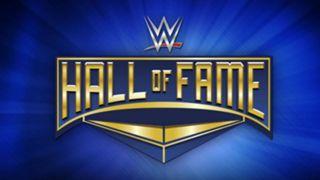 WWE-Hall-of-Fame-FTR-022218
