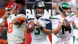 moore-wilson-darnold-101819-getty-ftr.png