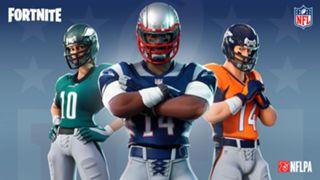 Fortnite NFL art.JPG
