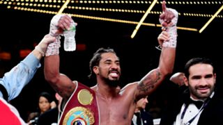 demetrius-andrade-1182019-getty-ftr