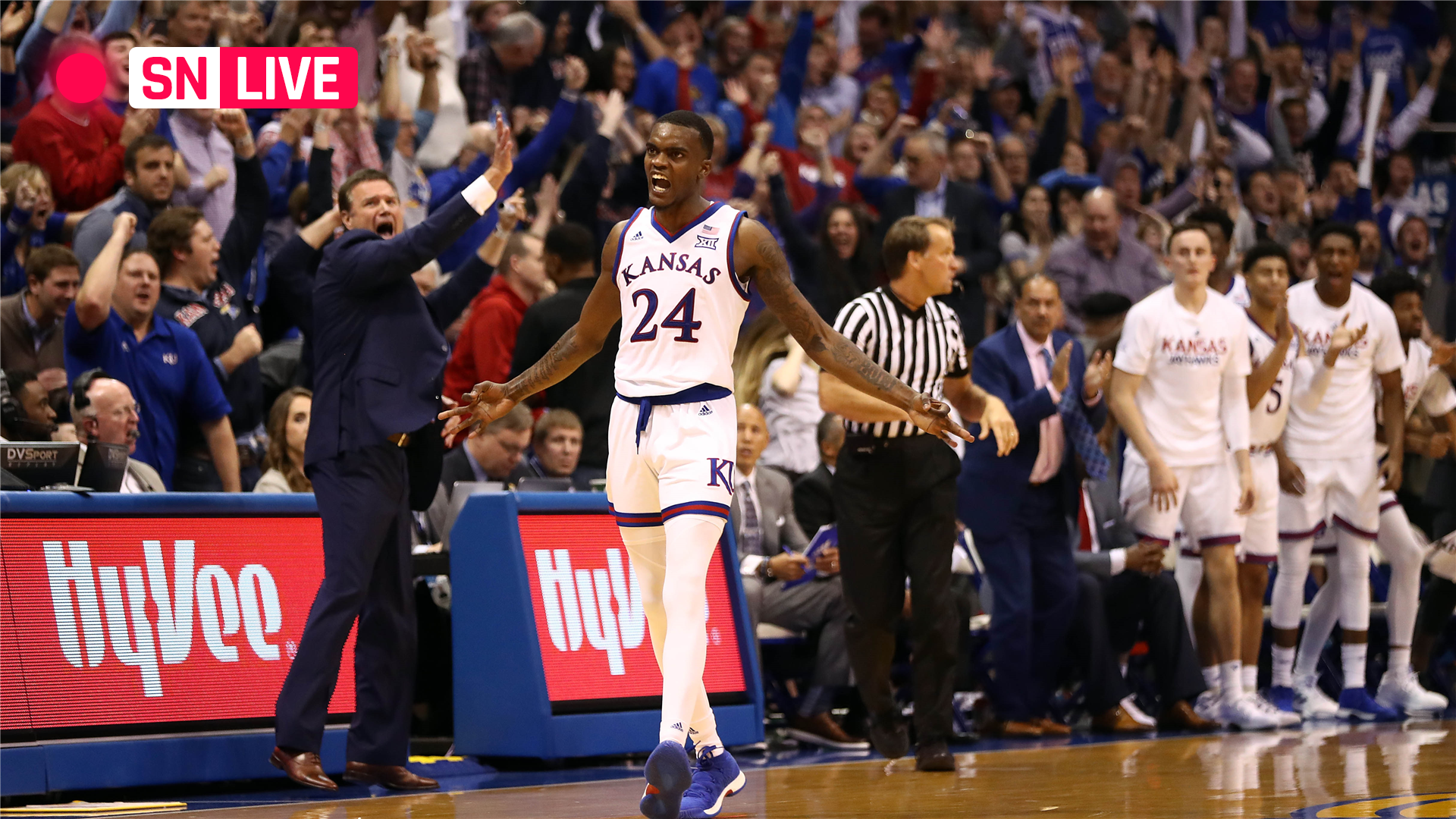 Kansas-jayhawks-live-blog-121518-getty-images-ps_kyfy70ifj3ch1aept70ebbdch