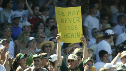 A's streakiness lives on 17 years after crazy 2002 season