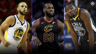 curry-lebron-durant-split-053118.jpg