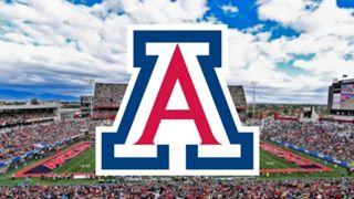arizona-stadium-042415-getty