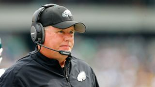 02-Chip-Kelly-051715-Getty-FTR.jpg