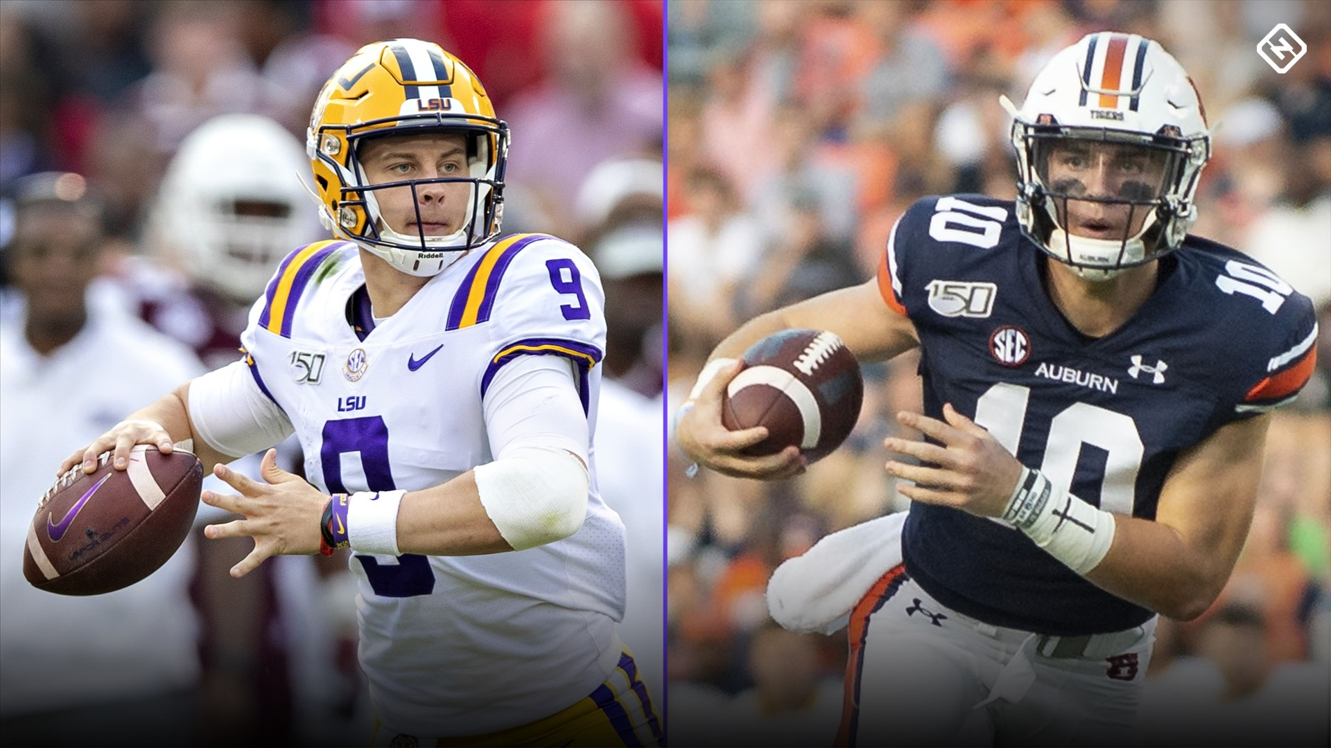 College football picks Week 9: LSU sets up 'Game of the Century,' Ohio State tops Wisconsin