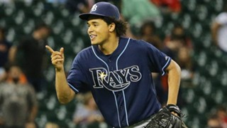 Can the Twins lure Chris Archer