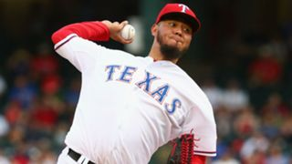 Yovani-Gallardo-060915-GETTY-FTR