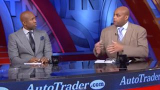 tnt-barkley-12414-youtube-ftr