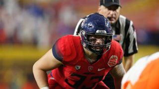 Scooby-Wright-ftr-070615-getty
