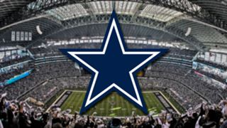 Dallas Cowboys LOGO-040115-FTR.jpg