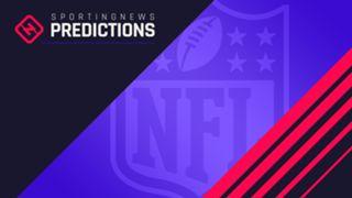 SN-NFL-predictions-072717-FTR