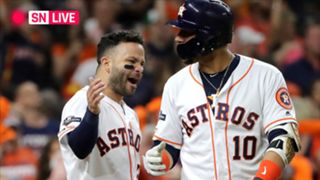 game-6-live-blog-yankees-astros