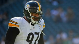 Steelers-Defense-081318-Getty-FTR