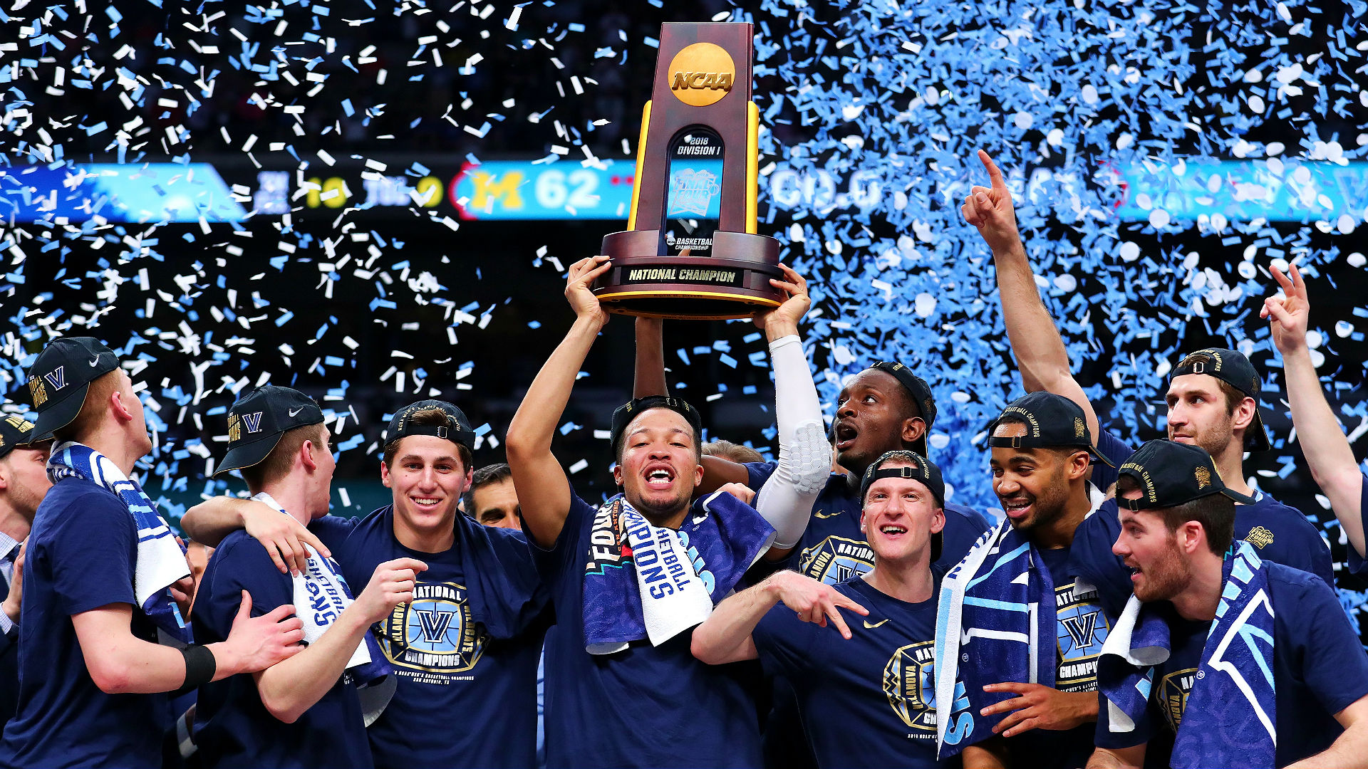 1d521d0e2fa When does the college basketball season start  Tip-off times