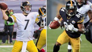 UNIFORM-Pittsburgh-Steelers-070215-GETTY-FTR.jpg