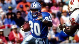TEAMS-Detroit 1991-Barry Sanders-012816-GETTY-FTR.jpg