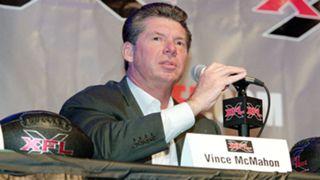 Vince-McMahon-081818-GETTY-FTR.jpg