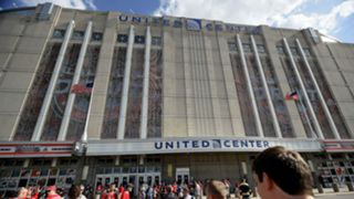 united-center-100617-getty-ftr.jpeg