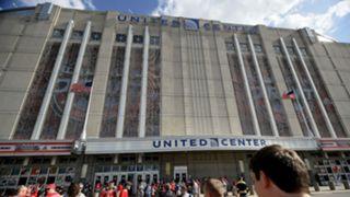 united-center-100617-getty-ftr.jpeg