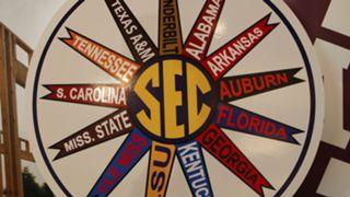 SEC-network-032316-getty-ftr