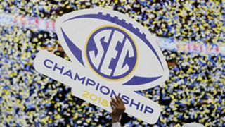SEC logo-042619-GETTY-FTR