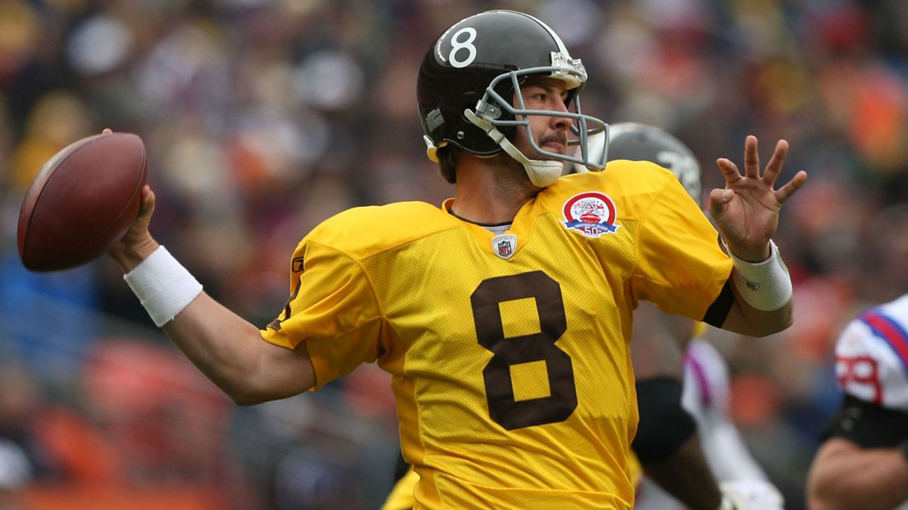 38756396623 The 10 ugliest NFL uniforms of all time | Sporting News