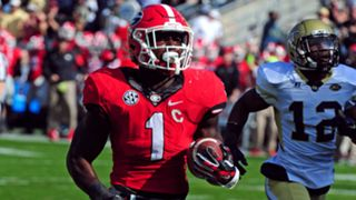 Sony Michel-112815-GETTY-FTR