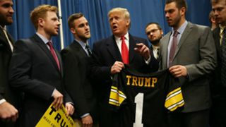 Donald-Trump-Iowa-football-Getty-FTR-100116