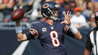 Mike Glennon, Getty Images