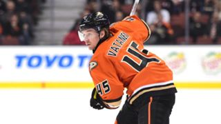 NHL-JERSEY-Sami Vatanen-030216-GETTY-FTR.jpg