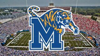 Memphis-Stadium-050415-MEMPHIS-FTR.jpg