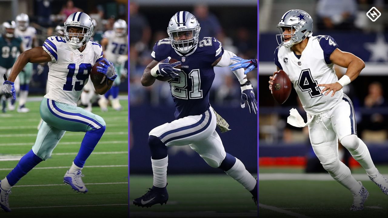 new concept 22f00 22995 NFL uniform rankings: The best and worst looks in the league ...