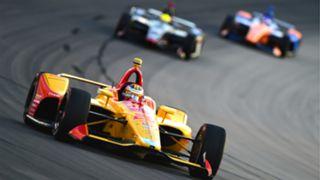 IndyCar-Iowa-071619-Getty-FTR.jpg