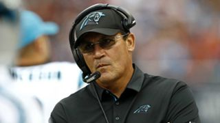 Ron-Rivera-052318-getty-ftr