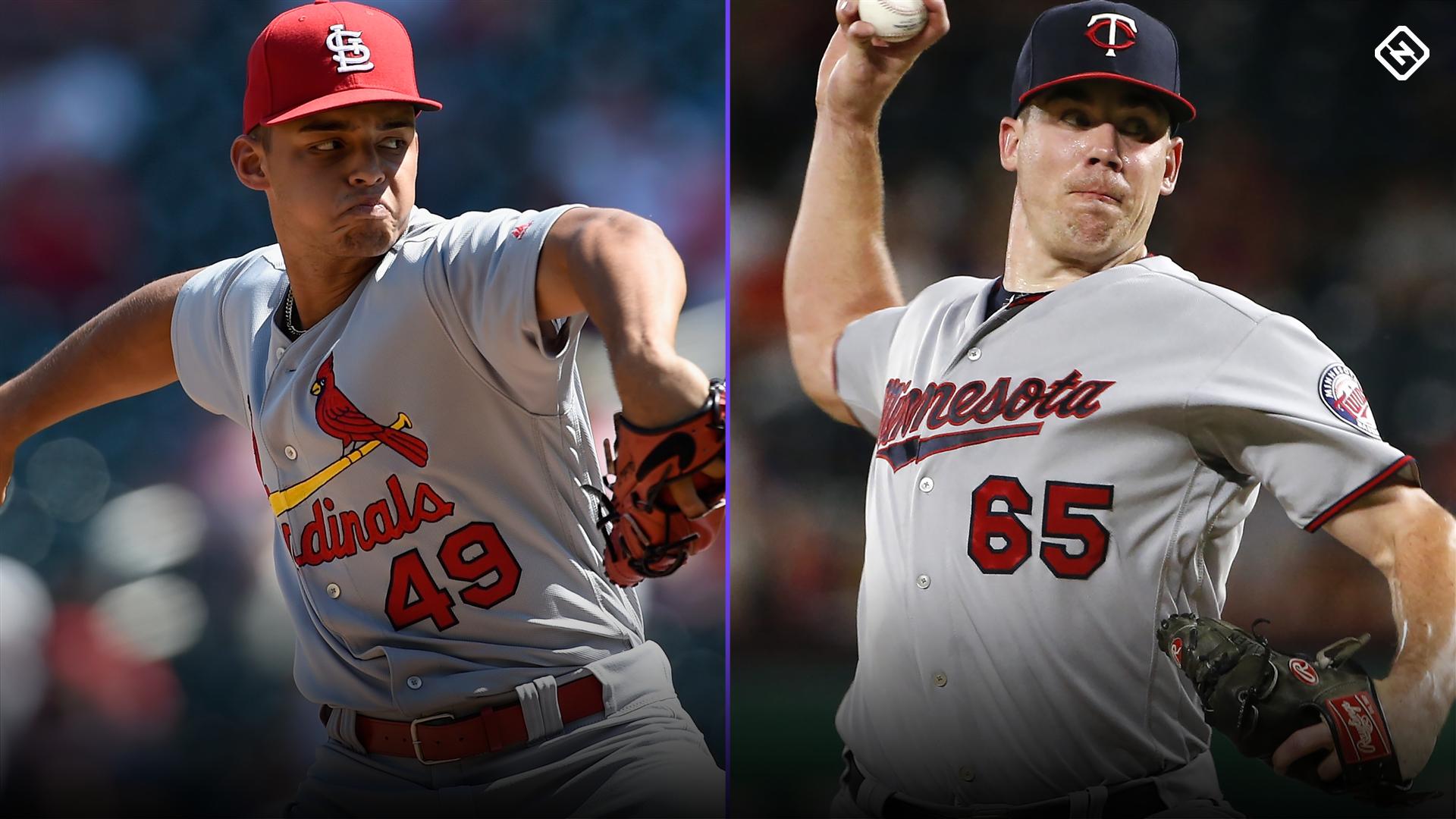 Fantasy Baseball Updates: Closer battles to watch