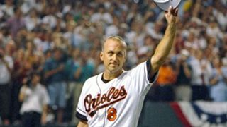 Baltimore-Cal Ripken-031516-GETTY-FTR.jpg