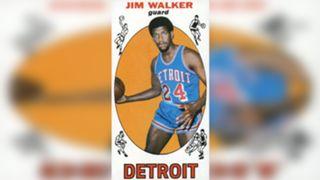 Jimmy Walker-042915-FTR.jpg
