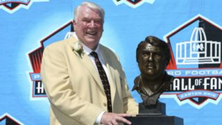 John-Madden-51315-getty-ftr.jpg