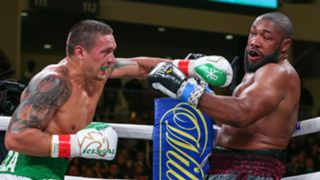 usyk-witherspoon-10122019-matchroom-ftr