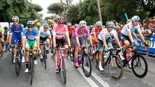Giro d'Italia 2018-0500819-GETTY-FTR