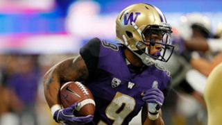 Myles Gaskin-090418-GETTY-FTR
