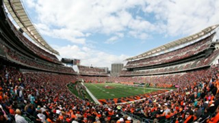Bengals-stadium-082917-Getty-FTR.jpg