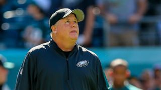 Chip-Kelly-092515-GETTY-FTR.jpg