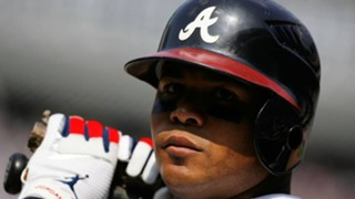 andruw