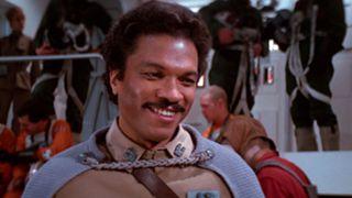 Lando-Calrissian-121115-FTR.jpeg
